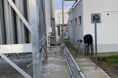 TIGÉP-TECH Kft. -  Gépészeti technológiák szerelése - www.tigeptech.hu